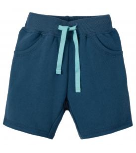 Frugi Little Samson lühikesed püksid