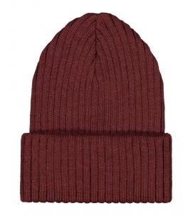 Mainio meriinovillane müts / ruske