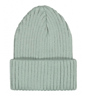 Mainio meriinovillane müts / münt