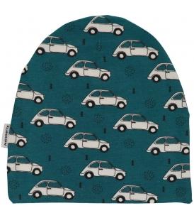 Maxomorra müts CLASSIC CARS