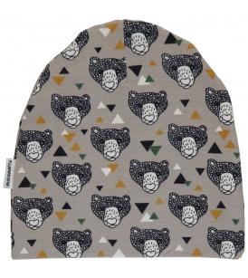 Maxomorra müts GRIZZLY BEAR