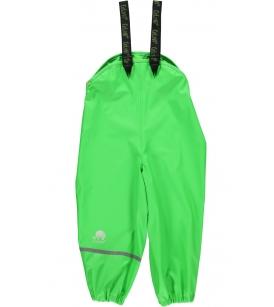Vihmapüksid / rohelised