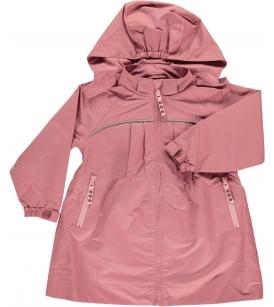 Kevadjope / roosa