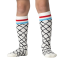CUTOUT_Catch-of-the-day Socks.png