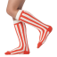 CUTOUT_Deckchair Socks.png