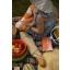 1801671 - Sticky Lemon - pencil case - wanderer - candy pink + carrot orange + sunny yellow - st.jpg