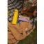1801672 - Sticky Lemon - pencil case - wanderer - caramel fudge + pirate purple + sky blue - sty.jpg